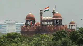 national-celebrate-74th-independence
