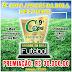 TROFÉU BELNET FIBRA: Resultados dos jogos do fim de semana (08/02 - 09/02) pela 9ª Copa Amigos da Bola de Futebol