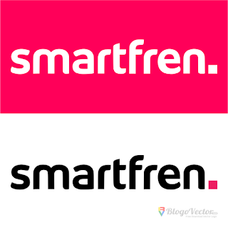 smartfren Logo Vector