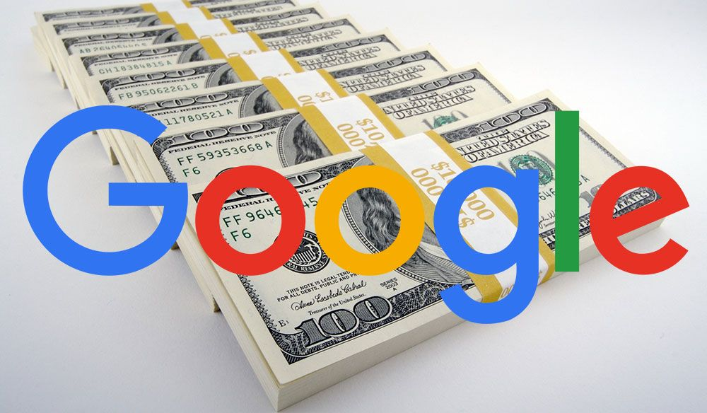 Google Güvenlik Açığı Bulana 100 Bin Dolar Veriyor