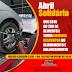 Brumado: A JM Centro Automotivo lança campanha solidária para arrecadar alimentos para famílias carentes