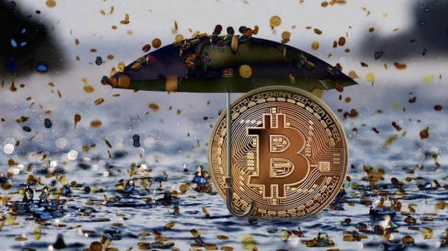 Caida-de-precio-del-bitcoin