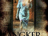 Download film Angker (2014)