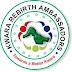 Just In: Kwara Rebirth Ambassadors Coordinator, Akogun Abdulrasheed arrested at Government House, Ilorin