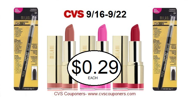 http://www.cvscouponers.com/2018/09/hot-milani-matte-color-statement.html