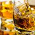 Veja os ricos de misturar bebidas alcóolicas com energéticos