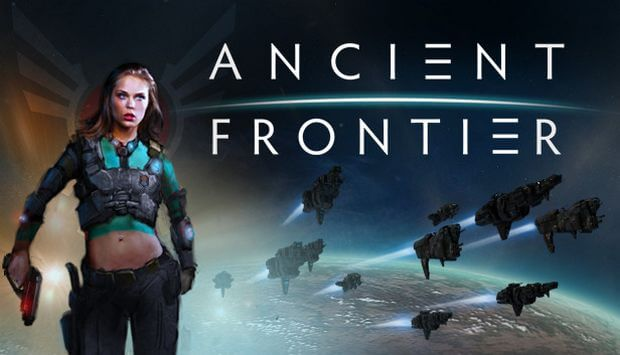 ANCIENT FRONTIER-FREE DOWNLOAD