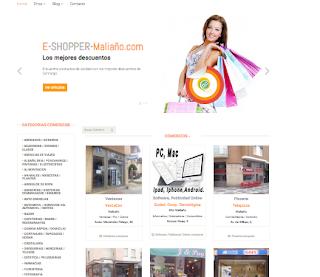 maliaño.com