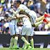 Crónica: Pumas 2-3 América