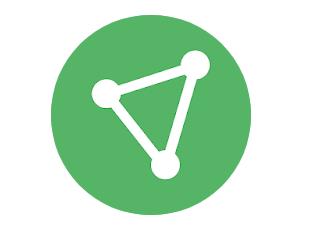 Proton VPN Pro APk