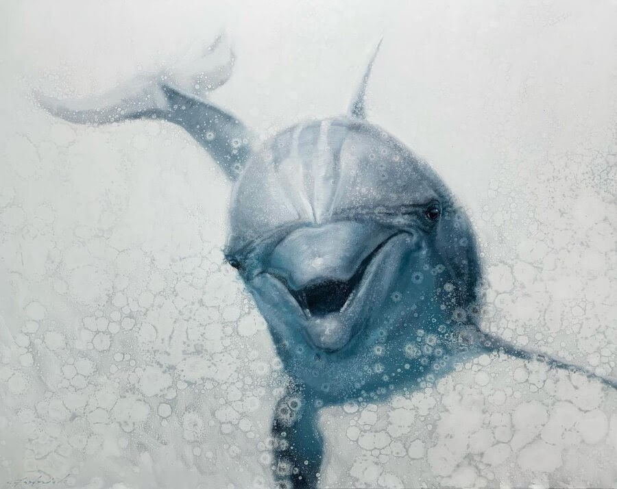 03-Dolphin-David-Riley-www-designstack-co
