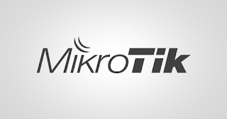 MikroTik accelerates the adoption of 60 GHz technologies with Terragraph