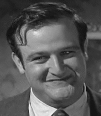 Image result for victor buono actor