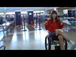 #Greece:: New #airport tax to ensure assistance for handicapped passengers