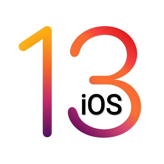 Apple iOS 13 rolls out tonight in India: iOS 13 options, list of compatible devices and the way to update