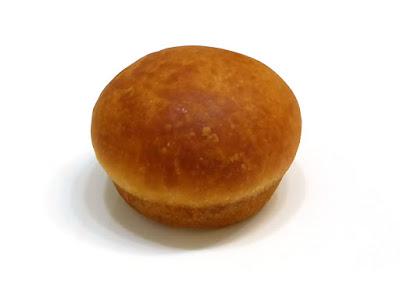 クリームパン | SAWAMURA(沢村)