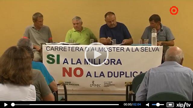 http://canalreustv.xiptv.cat/canal-reus-noticies/capitol/debat-pel-projecte-d-una-nova-carretera-entre-almoster-i-la-selva#