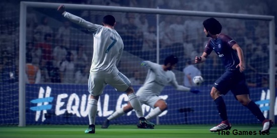 FIFA 19 Game for PC - Complete Setup and Direct - Fifa 19 PC Setup Game