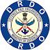 DRDO CEPTAM MTS Recruitment 2019