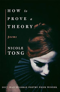 https://www.amazon.com/How-Prove-Theory-Nicole-Tong/dp/1941551130/ref=sr_1_1?s=books&ie=UTF8&qid=1501100753&sr=1-1&keywords=how+to+prove+a+theory
