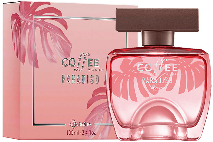 Qual perfume feminino é a sua cara? Descubra agora!
