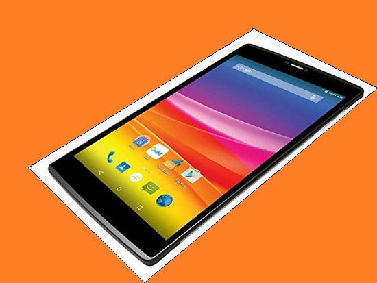 "Micromax canvas tab P680 review: its price is Rs. 9,499 and Micromax Canvas Tab P680 is an average performance. It has a RAM of 1GB which is less. But its display is great and calls can also be made from it.    Micromax Canvas P680 has a great display and its price is Rs. 9,499 has been kept. This tab has been given 1GB of RAM, which is quite low. If you have a budget of 10 thousand rupees then you can think of taking this phone, but if you have a budget of Rs. If you can increase up to 3,000 then you will find many more great tabs in the market.    If someone asked me what is the best tab in the market then I would say Nexus 7. It offers three very good features - good texture, great touch and great performance. I'm not in favor of a feature-to-call call, I have to use the phone to call. We are here to tell about Micromax Tab P680. It has an 8-inch IPS display and also calls from it. So can this be your next tab?    Micromax Canvas Tab P680 Display and UI  This tablet has an 8-inch IPS display with a resolution of 1280X800 pixels. Its viewing angles are quite good and watching videos on it is a very good experience. Its speakers do not offer great sound, while watching the video you should use headphones for a good experience.    Now let's talk about its UI, the tablet runs on the Android operating system just like other Micromax devices. Here's the version 5.0.1 of Android.  The Micromax Canvas Tab P680 comes with several pre-loaded apps. You can also download from the Google Play Store.  One of these is the ""Trending App"" app, where you find Twitter, Snapdeal, Savan etc. in one place.  This tab's display is great but its audio is not good. Its UI is also fine. But you will definitely want to delete the pre-loaded app.    Micromax Canvas Tab P680 Design and makeup  Looking at this tab at first glance, it may look like the old-fashioned Nexus tablet. There is no button on the front side too. The display is covered with a black border, which is the display comes a little look and so you will see many tablets. Front facing camera and airpace are displayed above the display on the front. Its back is covered with plastic but its finish is like a gunmatal. In the Micromax Canvas tab P680 two speaker grills are reversed. It has a camera with LED flash behind it.    The top part of the back can be remodeled and you will see SIM card slots and micro-SD card slots. This tab has two SIM card slots, which is a full SIM card slot and a micro-SIM card slot.  Now let's talk about its weight, the weight of the Micromax Canvas Tab P680 can be a little overweight. .  Overall, its design is beautiful. However its weight is a bit more.    Micromax Canvas Tab P680 Performance  After using this tablet for a while you will see its drawbacks. When I played some games on it, this phone was doing fine. But after some time when I opened some sites on it, there was a slight decrease in its performance.    Now let's talk about its specification, it has an 8-inch IPS display. It has 1.3GHz mediaTek processor and 1GB of RAM. The tablet has 16GB of inbuilt storage which can be extended to 32GB with the help of micro-SD card. It has a 5 megapixel rear and a 2 megapixel front facing camera. It is equipped with 4000mAh battery.  For the day to day use it has been given 1GB RAM, which makes it difficult to multitasking. It is also easy to type in."