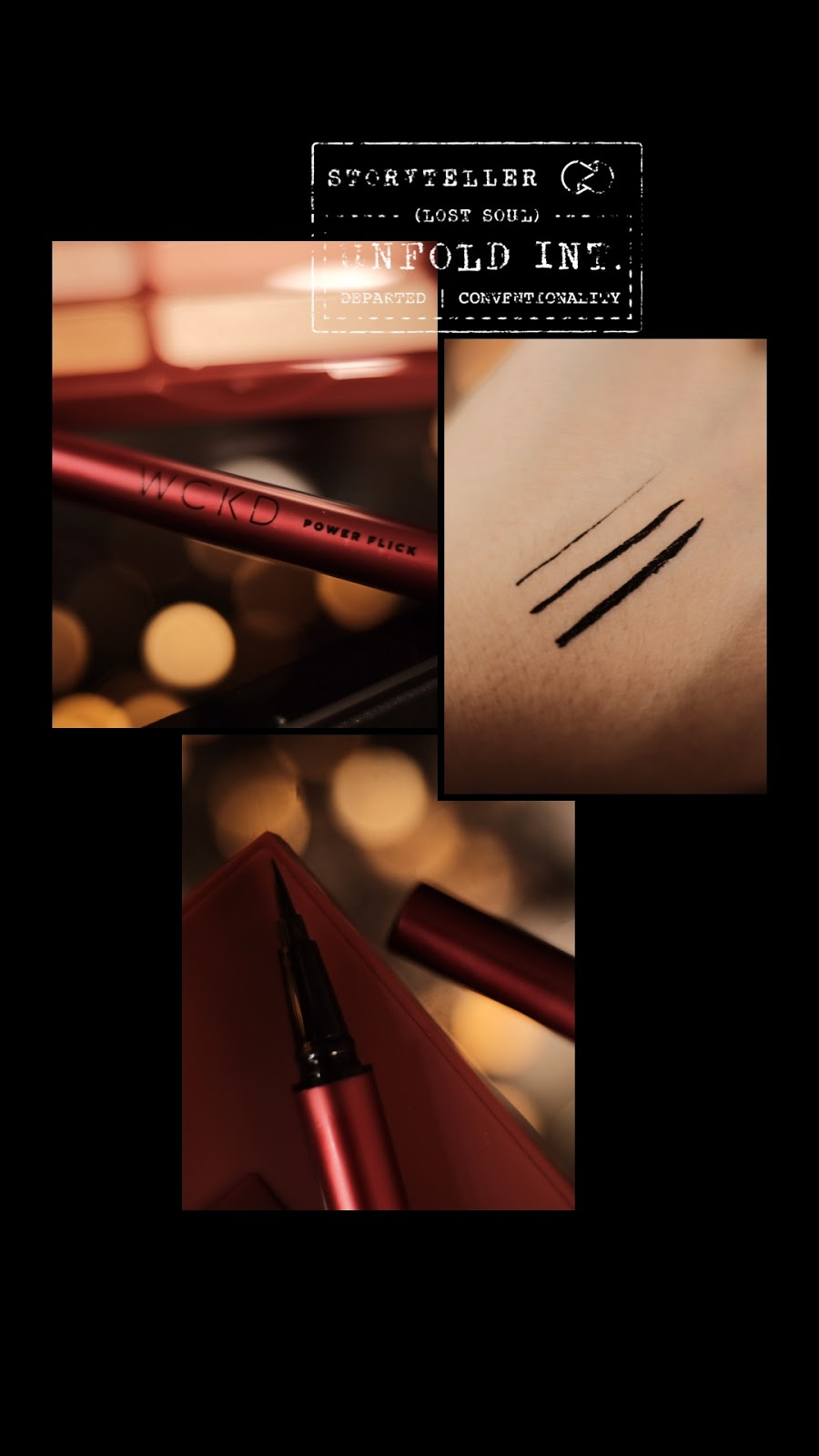 WCKD-Face-Palette-Lip-Matte-Power-Flick-Eyeliner-Review
