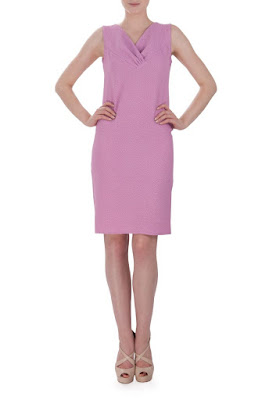 ROCHIE_OFFICE_AMA_FASHION_3