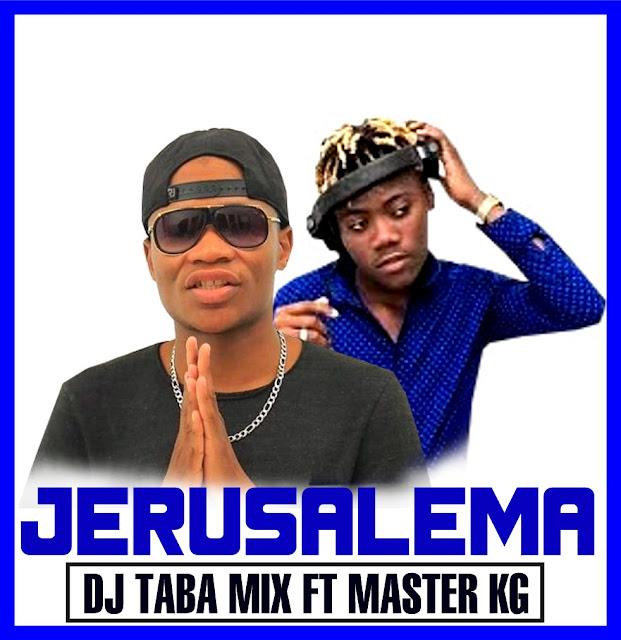 https://hearthis.at/samba-sa/dj-taba-mix-jerusalema-asobio/download/