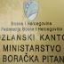 Ministarstvo za boračka pitanja TK objavilo listu stipendista