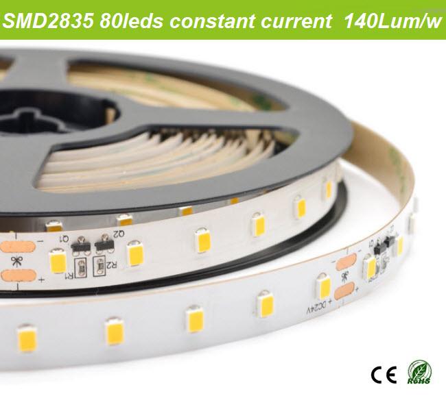 New LED Strip