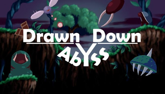 Drawn-Down-Abyss-Free-Download
