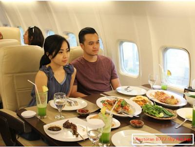 Image Source: Travelingyuk.com