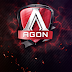 "AOC Officially Unveils ""AGON"" Gaming Brand"