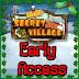 Santa's Secret Village - Early Access