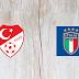 Turkey vs Italy Full Match & Highlights 11 June 2021