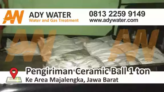 harga ceramic ball, jual ceramic ball
