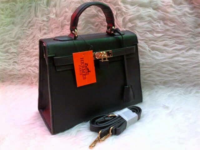switzerland central bags pusatnya tas branded central bags pusatnya tas  branded jual tas hermes picotin model fe3add9d14