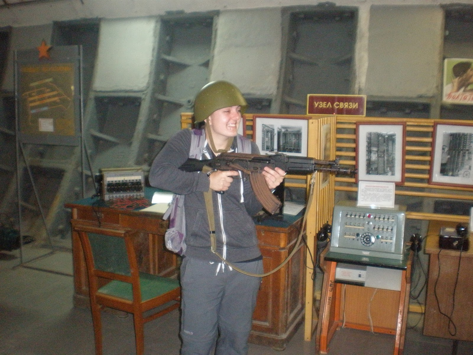 Moscow, AK47, Shooting range, pistol, Ruger Mk III, GLOCK 17, Revolvers, Ceska Zbrojovka, Grand Taurus 86, Rifles, Kalashnikov (AK-47), Remington 870, Shotgun, Weapons, Dragunov, (SVD), Sniper Rifle, celeritas shooting club, eastern europe, hungary, budapest, bucket list, travel, travelling, traveling, experiences, gun, shooting, adventure, travel blog,
