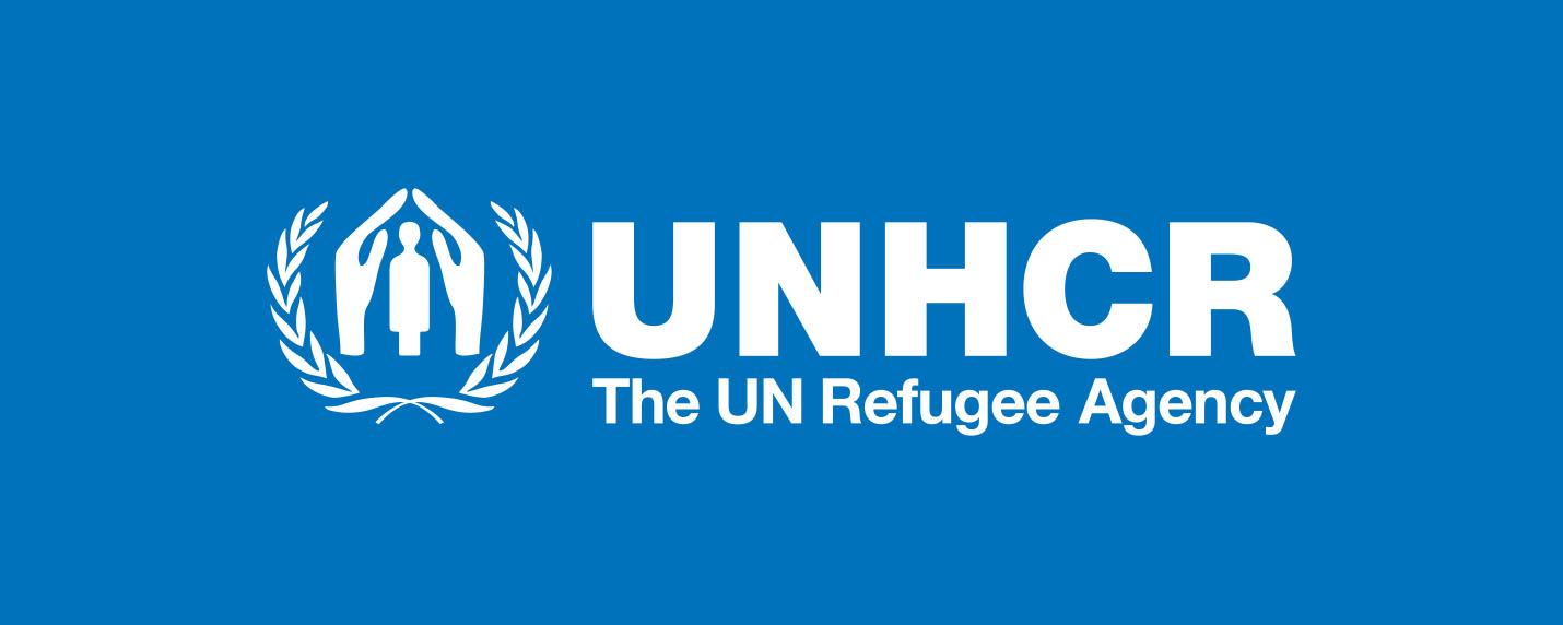 UNHCR Romania Refugee Study Scholarship 2021