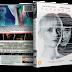 Paranóia DVD Capa