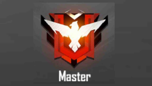 Rank master ff