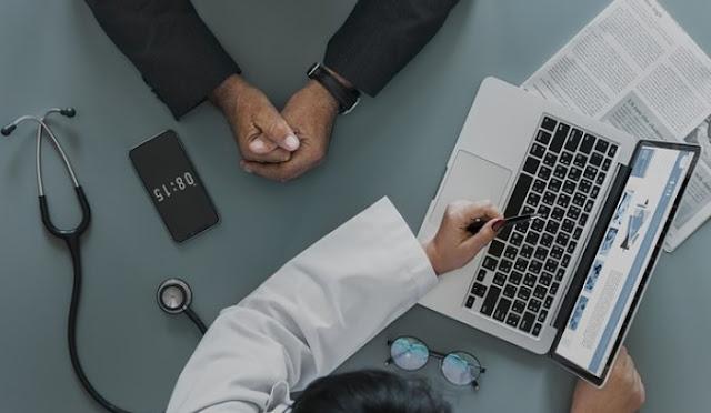 Manfaat Forum Kesehatan di Platform SehatQ.com, Menjawab Segala Keluhan Penyakit