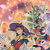 Shiren the Wanderer: The Tower of Fortune and the Dice of Fate Coming to Switch and PC on December 2, 2020