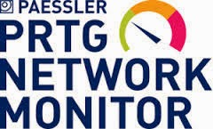 PRTG Network Monitor Freeware