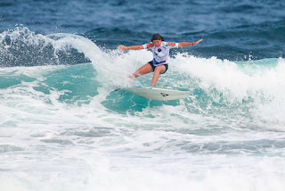 10 Marion Philippe PYF Azores Airlines Pro foto WSL Laurent Masurel