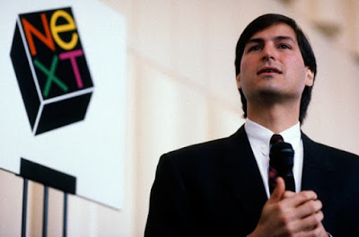Summary of Steve Jobs Biography, Steve Jobs Inventions, Steve Jobs Net Worth, BOOK SUMMARY,