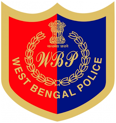 WBP Constable, ASI & SI Recruitment 2020 for 139 Vacancies | #WBP Recruitment Notification is Released | #wbpolice.gov.in | #West Bengal Police Recruitment Board (West Bengal Police) Constable, ASI & SI Recruitment Examination 2020 Online Application Procedure is here | #WBP Last date of Application : 24/04/2020