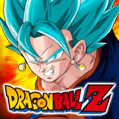 dragon-ball-z-dokkan-battle-v441-mod