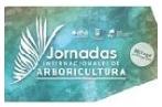 http://aearboricultura.org/jornadas2018/